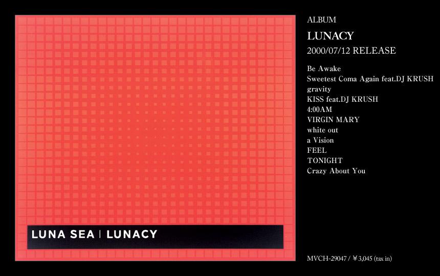 Discography « LUNA SEA OFFICIAL WEBSITE: www.lunasea.jp/app-def/S-102/wp/discography